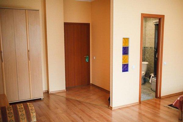 Сосновый бор Отель - фото 14