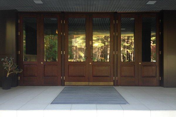 Сосновый бор Отель - фото 20
