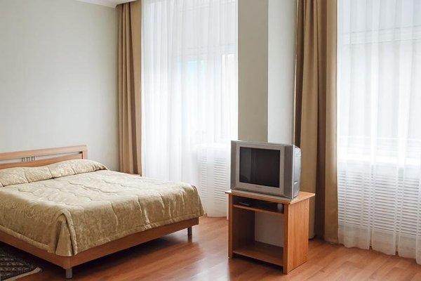 Сосновый бор Отель - фото 4