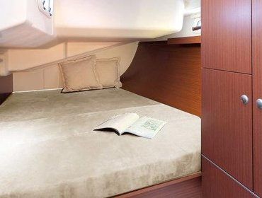 "Guesthouse ''Alkyoni"" Sailing Yacht"