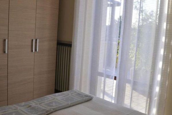 Apartment Argentina 4 - 13