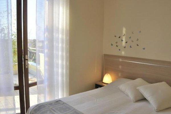 Apartment Argentina 4 - 15