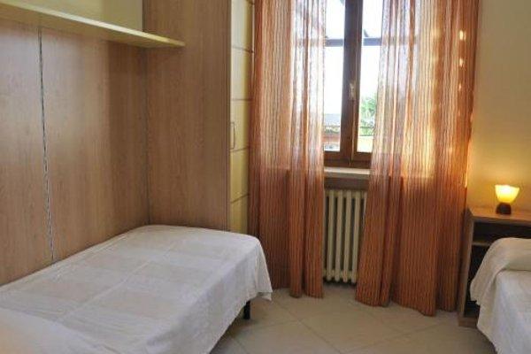 Apartment Argentina 4 - 17