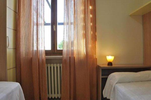 Apartment Argentina 4 - 19