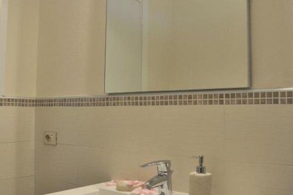 Apartment Argentina 4 - 21