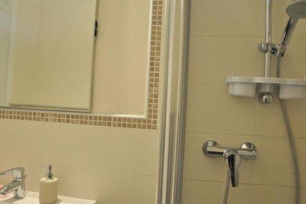 Apartment Argentina 4 - 22
