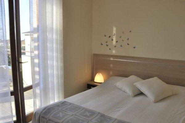 Apartment Argentina 4 - 3