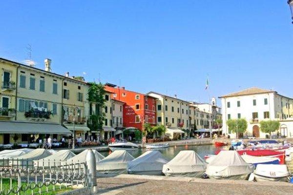 Apartment Argentina 4 - 4