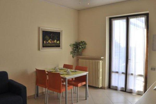 Apartment Argentina 4 - 8
