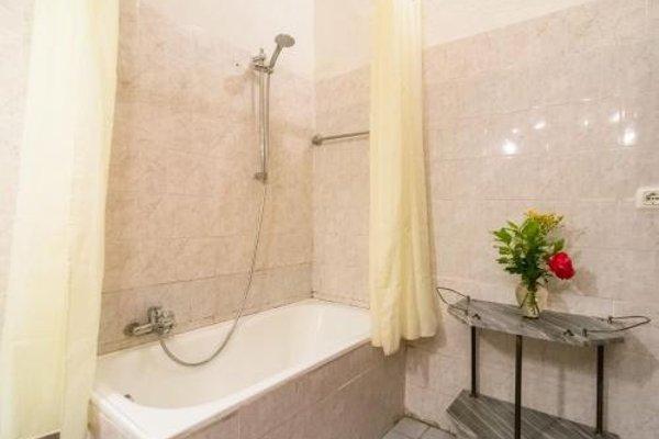 Casa L'Orcio - фото 4