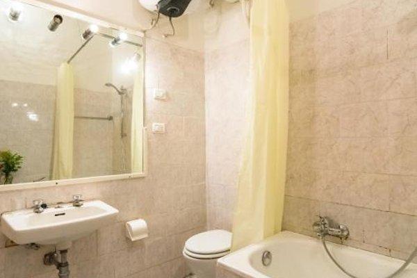 Casa L'Orcio - фото 7