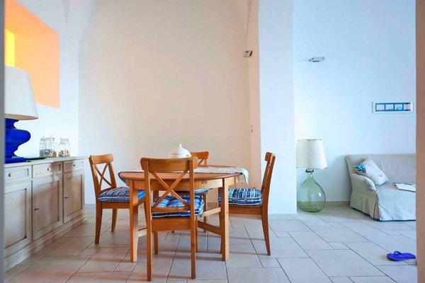 Apartment Corallina - фото 5