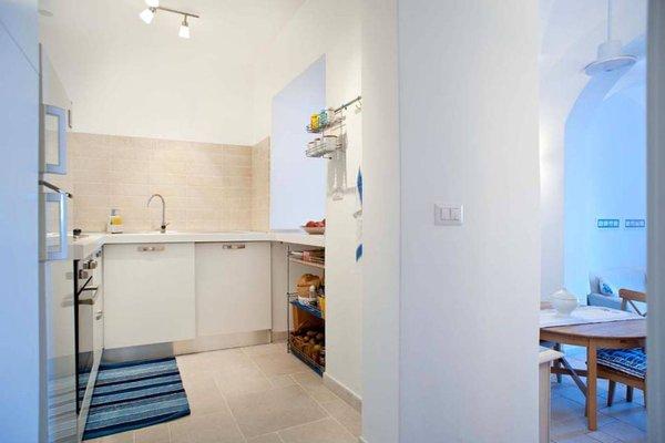 Apartment Corallina - фото 6