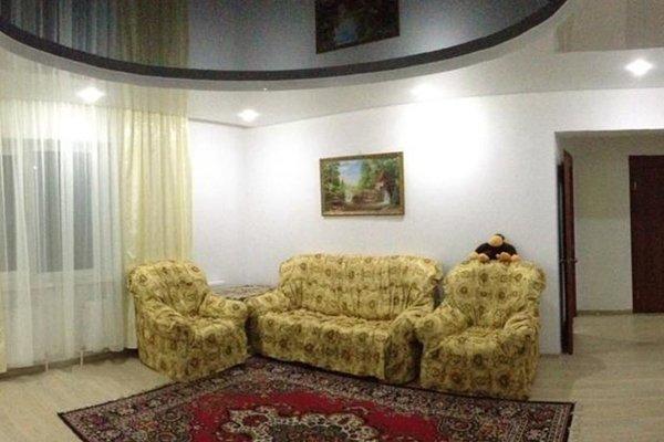 Holiday Home на Набаражной - фото 3