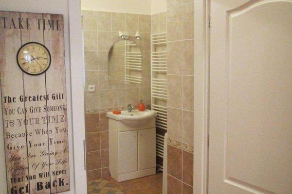 Apartment Fairy Tale - фото 3