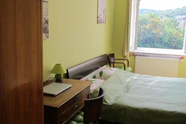 Apartment Fairy Tale - фото 6