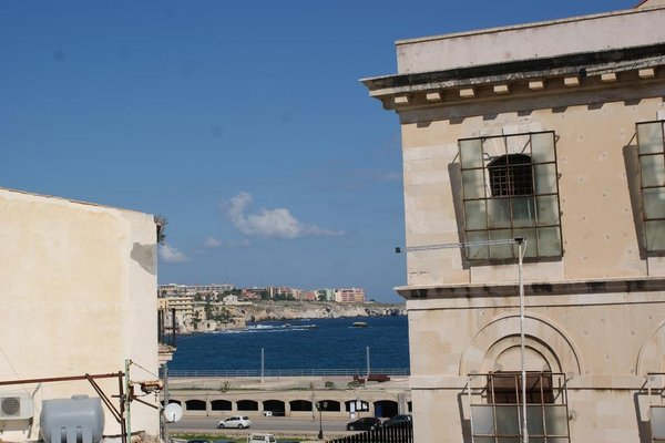 B&B Ortigia Sea View - 58