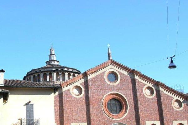 Boccaccio 21 - фото 8