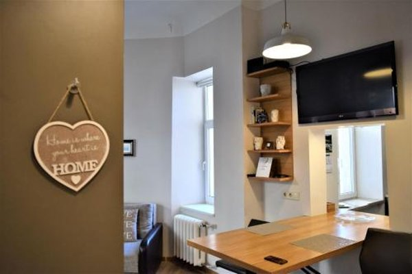 Apartment in the Heart of Old Riga - 5