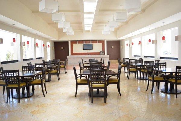 Alesia - Boutique Hotel & Spa - фото 10