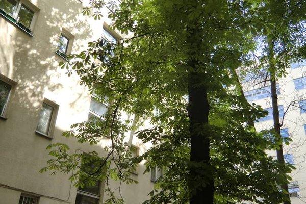 AP-Apartments Hoza No.27A - фото 13