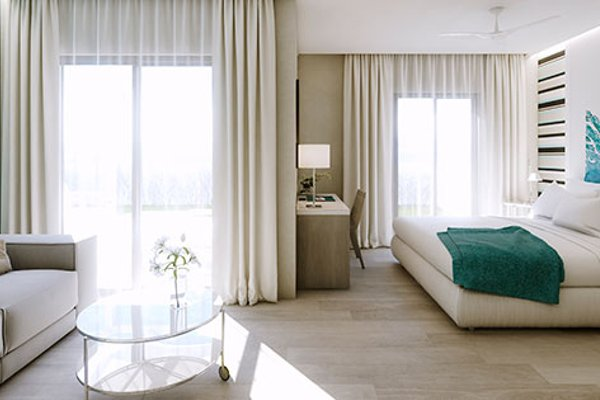 Elba Premium Suites - Adults Only - 13