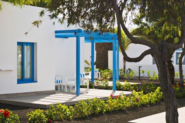 Elba Premium Suites - Adults Only - 14