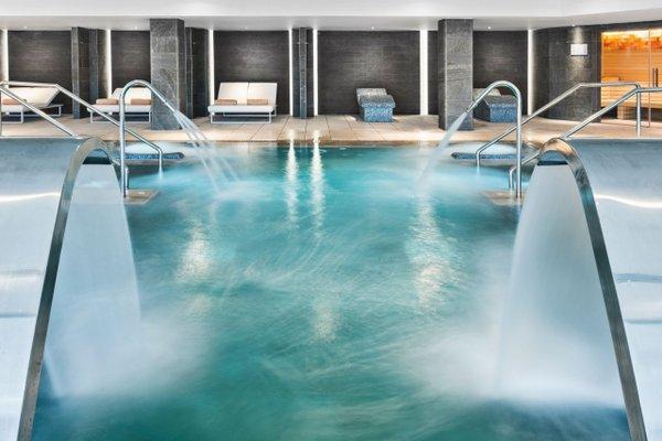Elba Premium Suites - Adults Only - 15