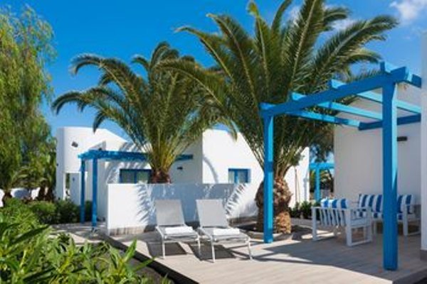 Elba Premium Suites - Adults Only - 21