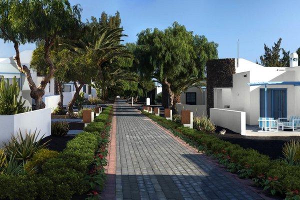 Elba Premium Suites - Adults Only - 23