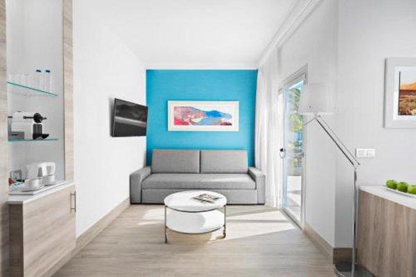 Elba Premium Suites - Adults Only - 4
