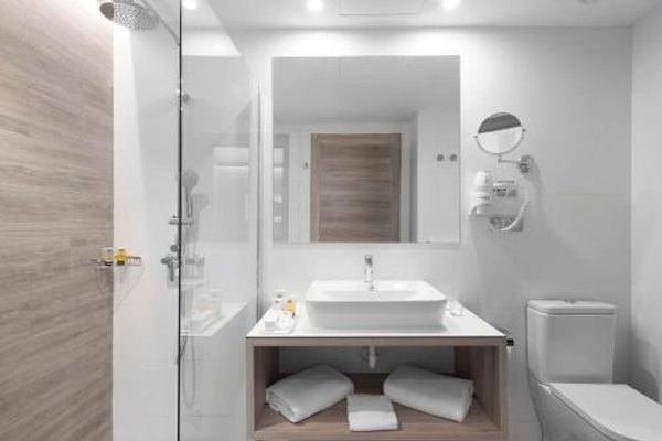 Elba Premium Suites - Adults Only - 6