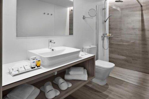 Elba Premium Suites - Adults Only - 7