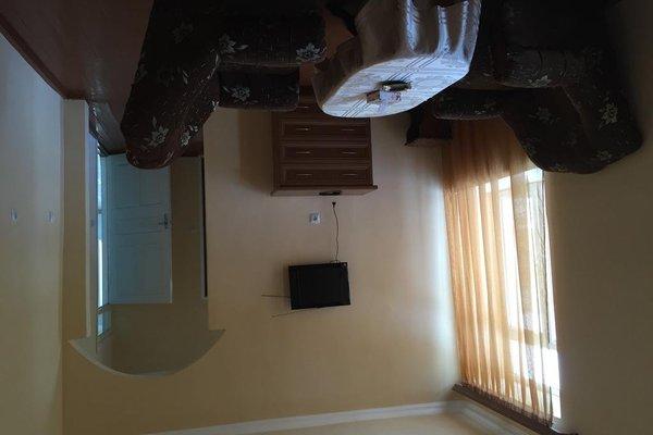 Meghri Inn - фото 20
