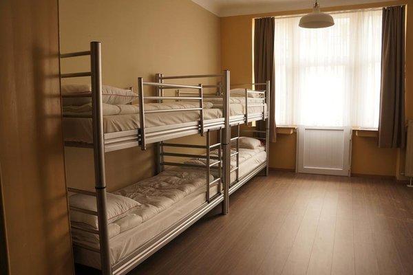 Es Hostel - фото 6