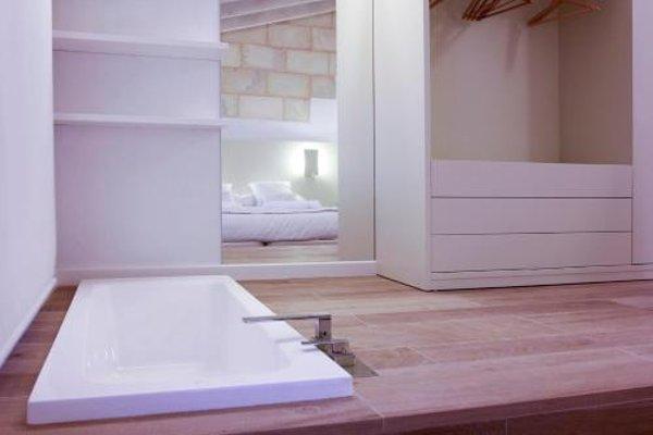 Hotel Can Roca Nou - 13