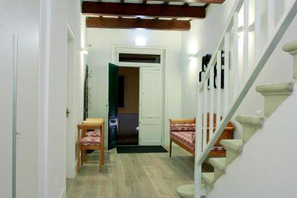 Hotel Can Roca Nou - 20