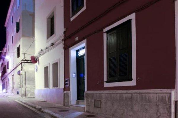 Hotel Can Roca Nou - 23