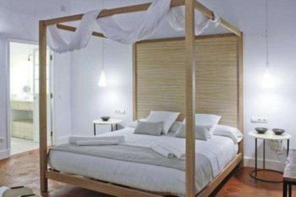 Hotel Can Roca Nou - 3
