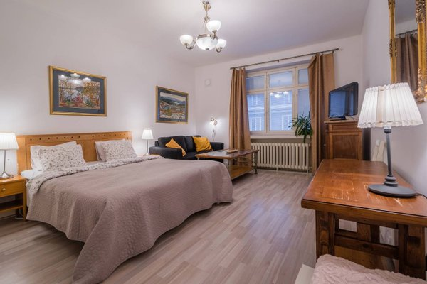 Kamppi Residence - фото 38