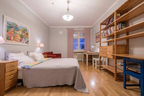 Kamppi Residence - фото 15