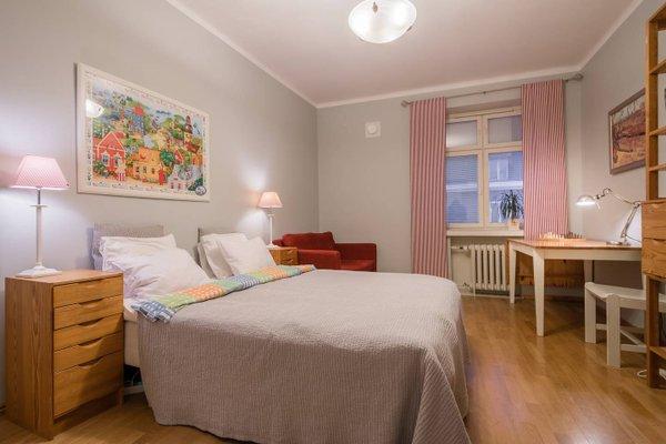 Kamppi Residence - фото 8