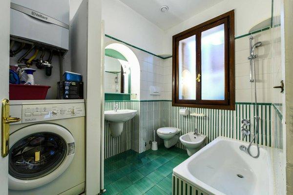 Rialto Apartment - фото 4