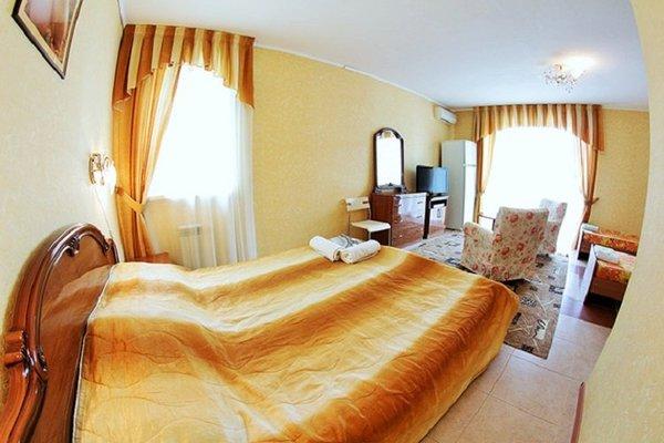 Гостевой дом Villa Valli - фото 11