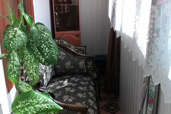 на Новороссийской 140 - фото 6