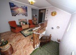 Svetoch Guest House фото 2 - Феодосия, Крым