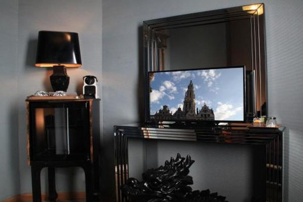 House Le Prince D'Anvers - фото 5