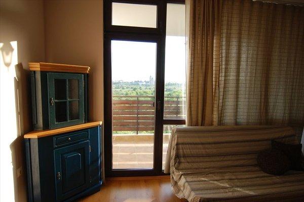 Baratero Mar Nero Apartments - 3