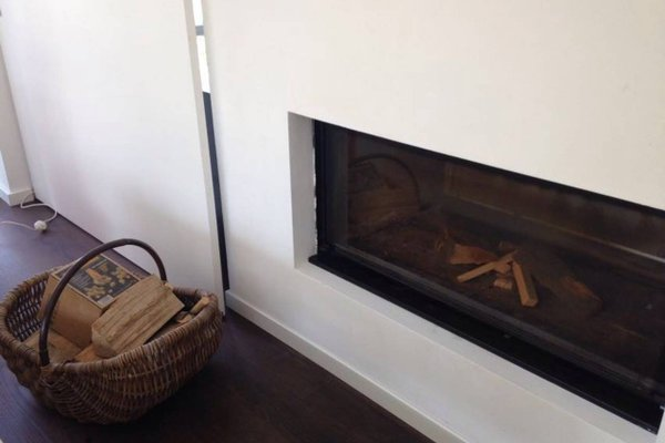 Apartment Nurnberg - фото 4