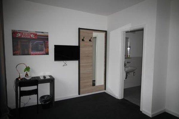 Heimat St. Pauli - фото 11